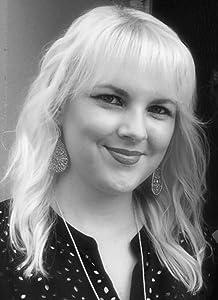 Amy Kuivalainen