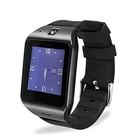 bc31d5bd333f4 Smartwatch
