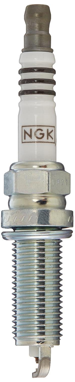 NGK 90174 DF8H-11B Laser Iridium Spark Plug