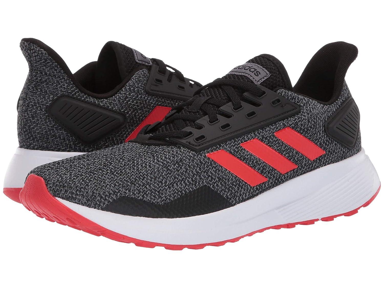 【50%OFF】 [アディダス] メンズランニングシューズスニーカー靴 Duramo 9 28.0 D Core [並行輸入品] B07N8FLLWY Core D Black/Active Red/Grey Four 28.0 cm D 28.0 cm D Core Black/Active Red/Grey Four, MATSUYA:2f4648aa --- a0267596.xsph.ru