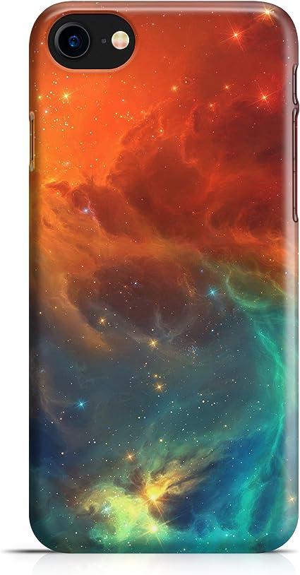 Cover Custodia Protettiva Case Protezione Galassia Universo Cosmo ...