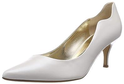 7626c448ebf HÖGL Women s Curve 60 Wedding Shoes  Amazon.co.uk  Shoes   Bags