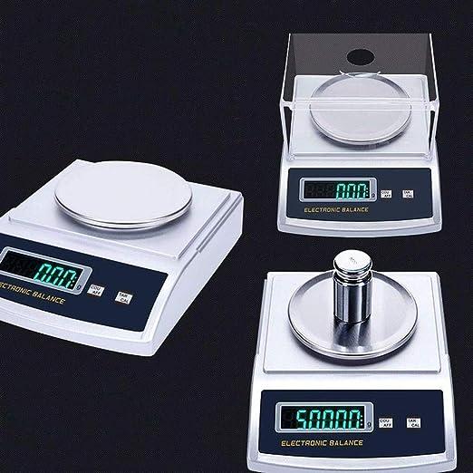 MAOX Herramientas de la Cocina eléctrica de Alta precisión Equipos ...