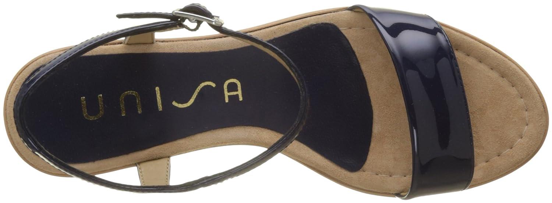 Produktbeschreibungen. Die klassische Unisa Sandale ... 1ed8eecb73