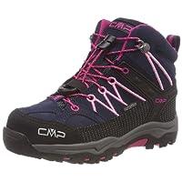 CMP Unisex-Erwachsene Rigel Mid WP Trekking-& Wanderstiefel
