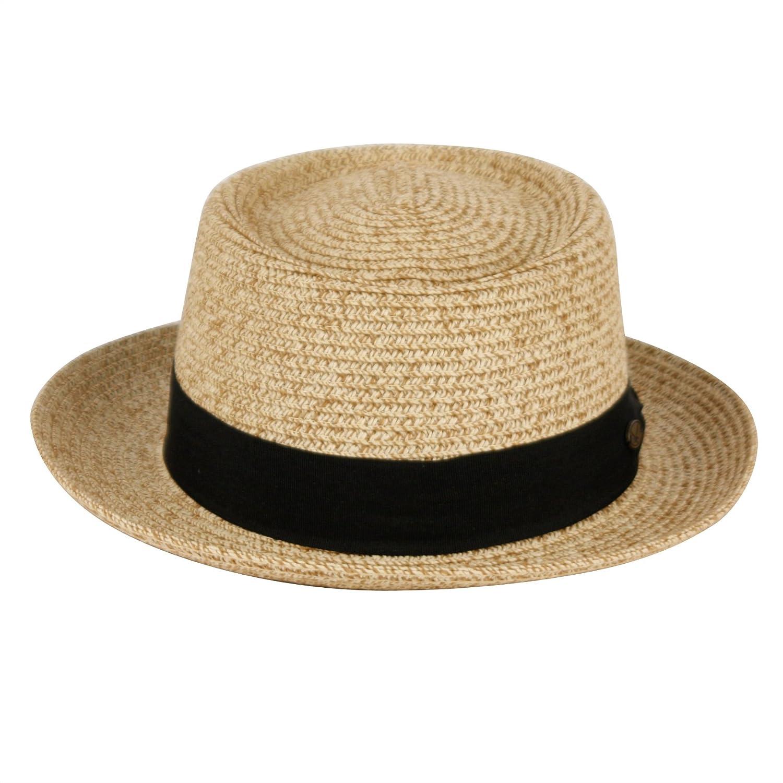rouning Big Size Classic Fedora Up-brim Cuban Style Fedora Hat (S M (59CM  7 38)) at Amazon Men s Clothing store  96034e1c512