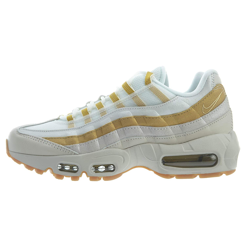 pretty nice aeaa9 5a42d Amazon.com   Nike Womens Air Max 95 Running Shoes   Road Running