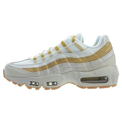 size 40 365ab d4efb Nike WMNS Air Max 95 Womens Av8428-001 Size 6