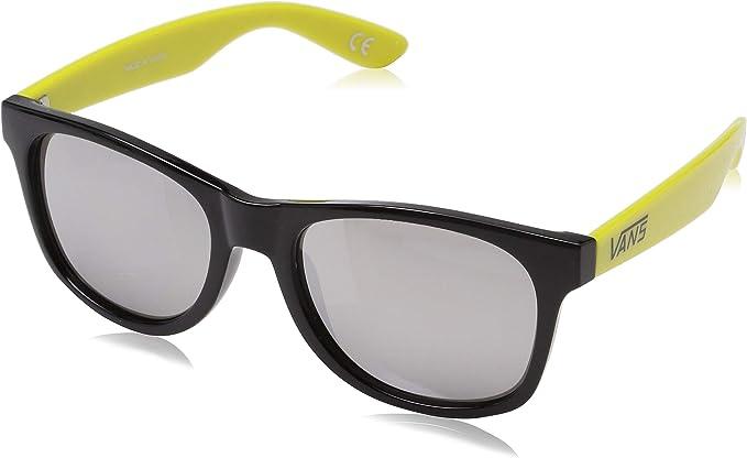 occhiali da uomo vans