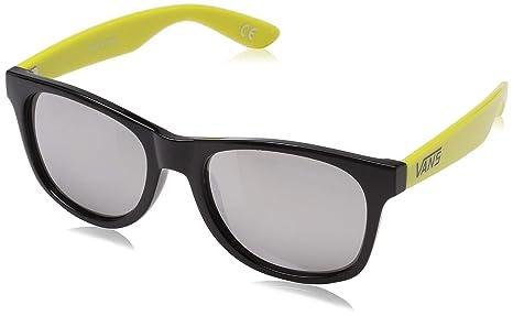 Vans_Apparel SPICOLI 4 SHADES Gafas de sol, Negro (Black ...
