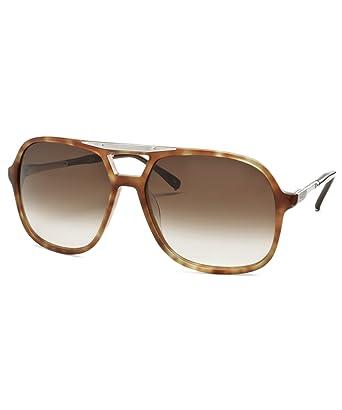 cbfa4ac45fa Adonis Fashion Sunglasses  Amazon.co.uk  Clothing