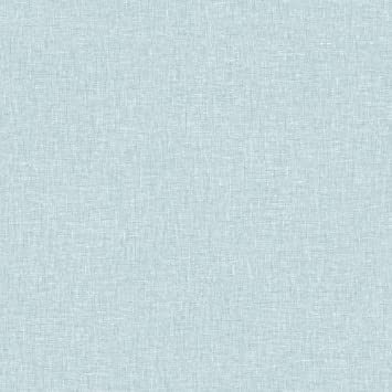 One Size Heather Arthouse 676005 Linen Texture Wall Paper//Coverings