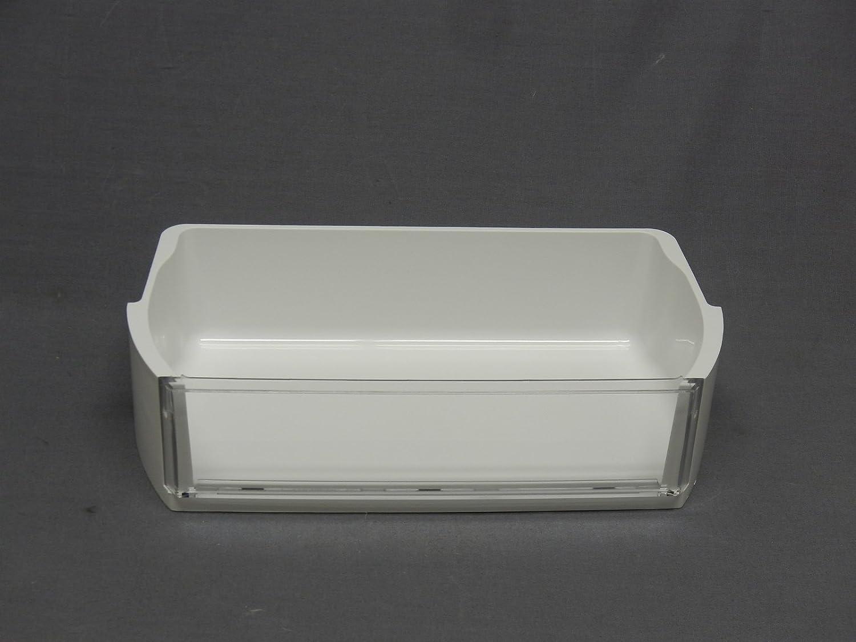 Frigidaire 241804006 Refrigerator Door Gallon Bin Genuine Original Equipment Manufacturer (OEM) Part