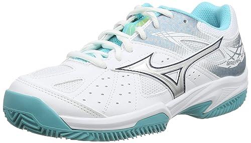 Scarpe da tennis mizuno donna | Tennispro