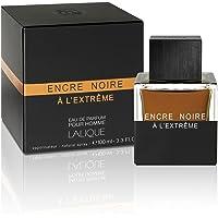 Lalique Encre Noire–un l 'extreme Eau de Parfum Spray Natural