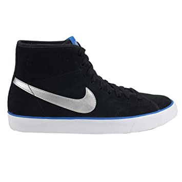 Nike da uomo Primo ginnastica alte con lacci Casual Fashion