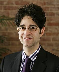 Jared P. Lander