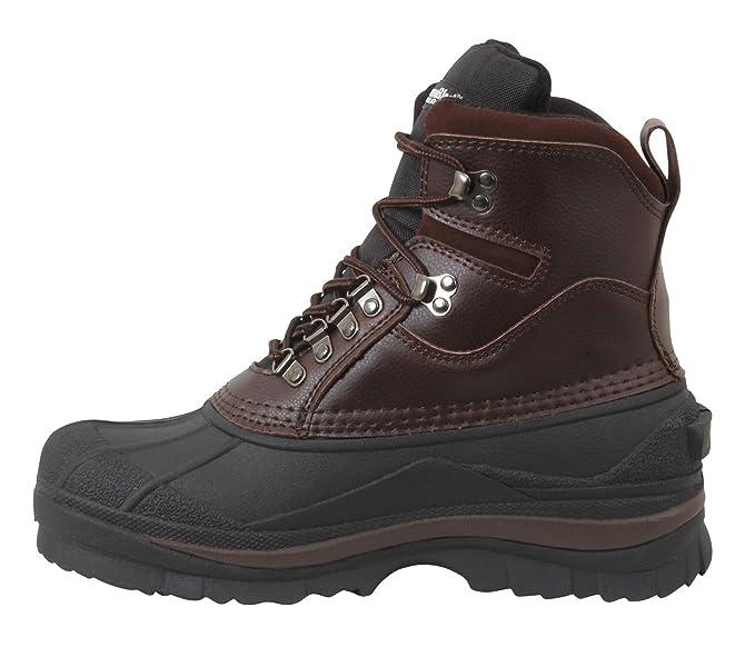 1846c4135ff Rothco 8'' Cold Weather Hiking Boot