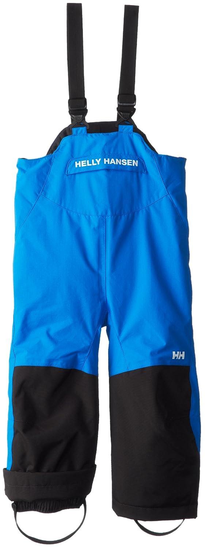 Helly Hansen Kid's Rider INS Bib Pants K Rider Ins Vest