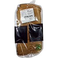 Fresh Basket Bread - Whole Wheat, 400g Pack