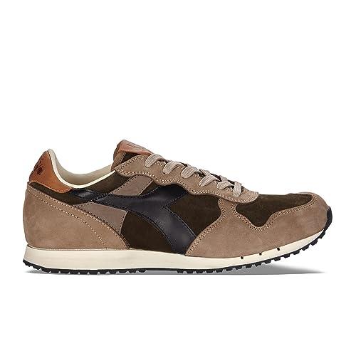 Diadora Heritage Sneakers Trident ITA per Uomo: MainApps