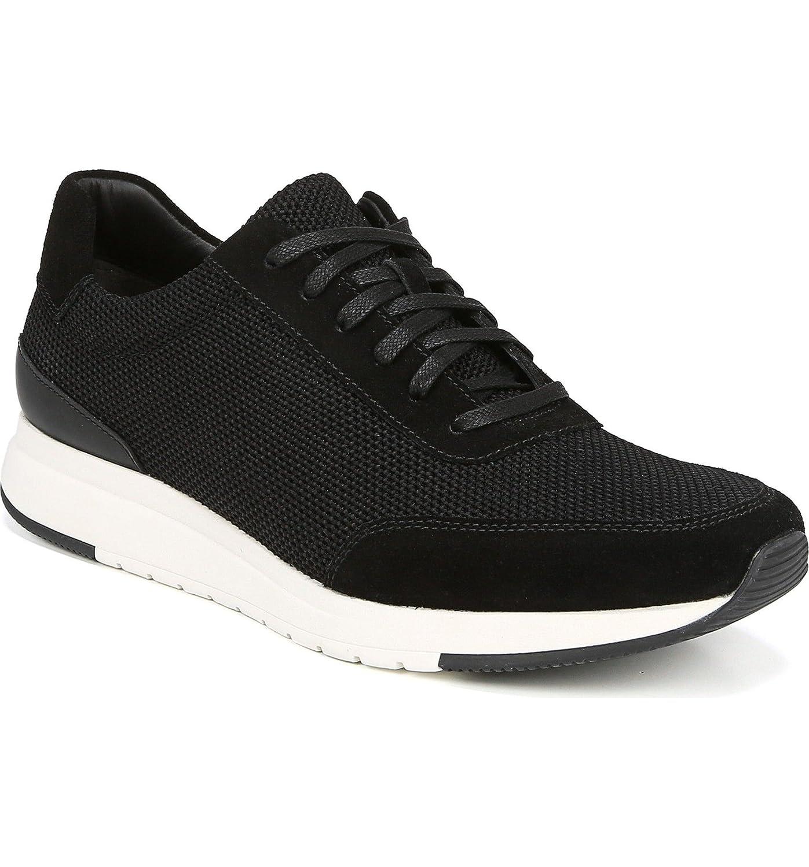 [ヴィンス] メンズ スニーカー Vince Payton Mesh Sneaker (Men) [並行輸入品] B07FH7K3JF