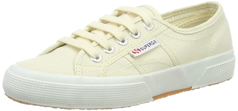 Superga 2750 Cotu Classic Unisex Adults/' Low-Top Sneaker