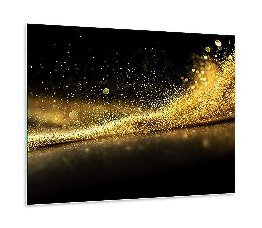 Placa protectora de vitrocerámica, 60 x 52 cm, 1 pieza, cocina eléctrica universal para inducción, protección contra salpicaduras, tabla de cortar, de ...
