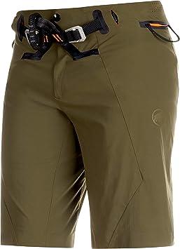 Mammut Realization Shorts 2.0