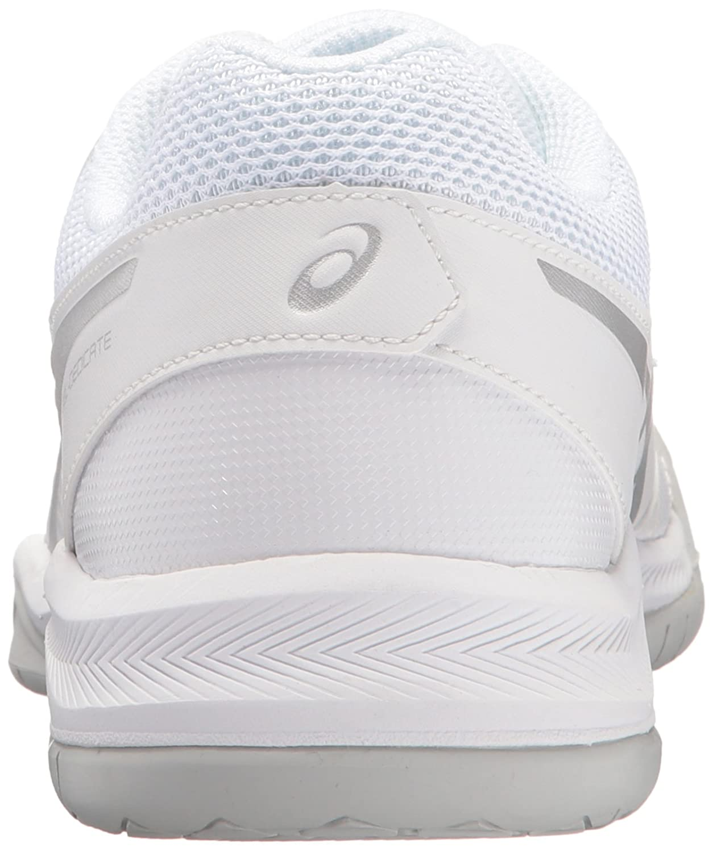 Asics Gel-dedicar Zapatillas De Tenis Opinión cItlaWk5