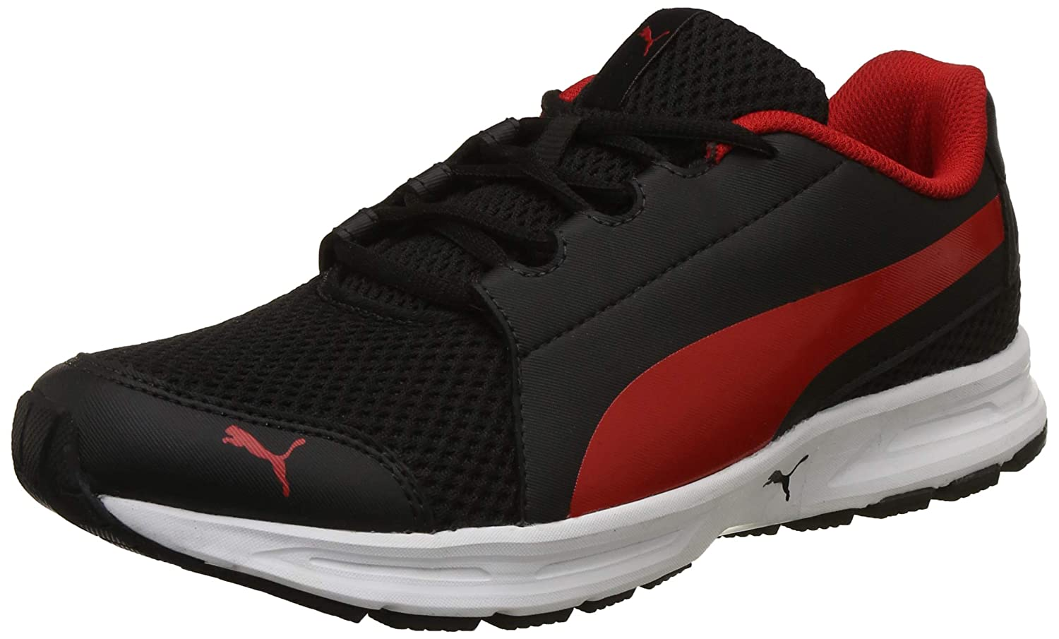 cc6b146f2297 Puma Men s Running Shoes  Buy Online at Low Prices in India - Amazon.in