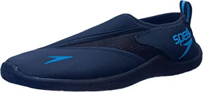 Speedo Men's Water Shoe Surfwalker Pro 3.0