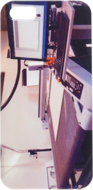 my-handy-design Flatbed Cortador de/Router (Plotter de Corte ...