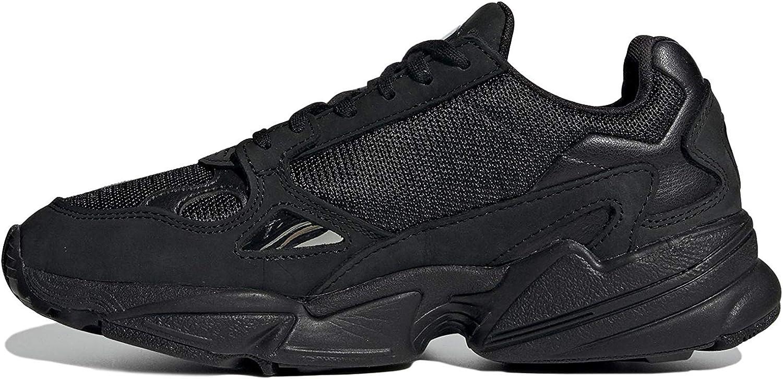 adidas Falcon W, Sneaker Mujer