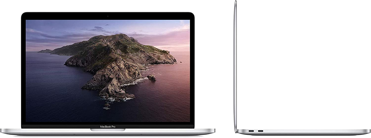 MacBook Air 13-inch Review