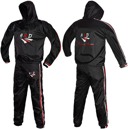 ARD Heavy Duty Sweat Suit