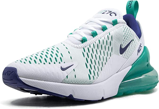 Nike Air Max 270 Hyper Jade CI2451 100 Release Date SBD