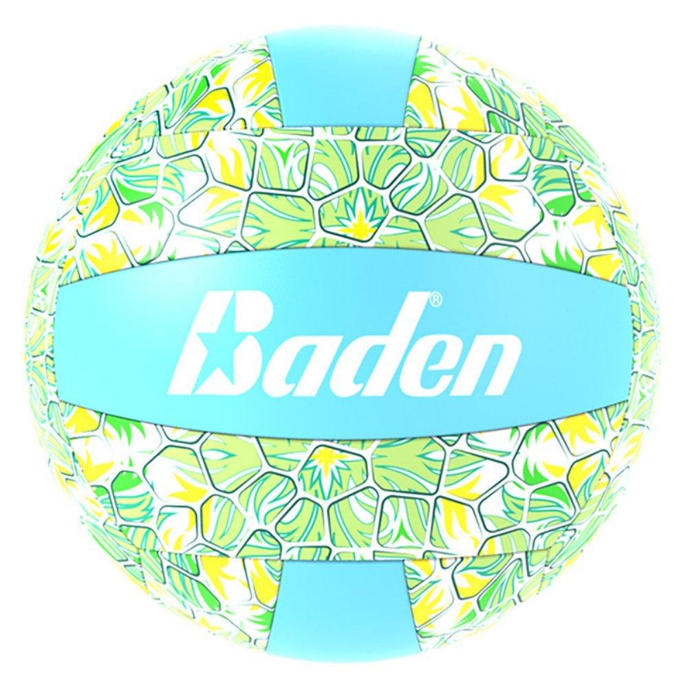 BadenスポーツMatchpointハワイアンインドア/アウトドアバレーボール