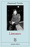 Limonov (Opere di Emmanuel Carrère)