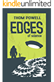 Edges of Science