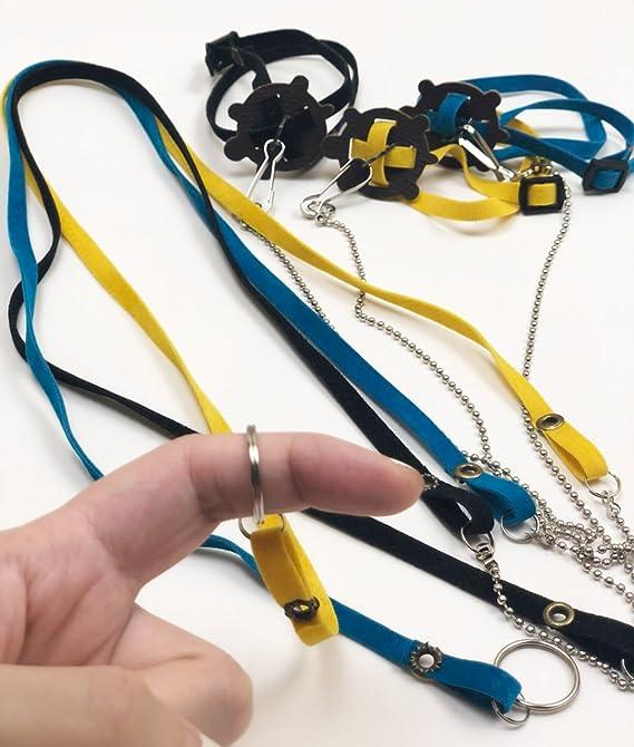 1 Wire 1440 Harnes