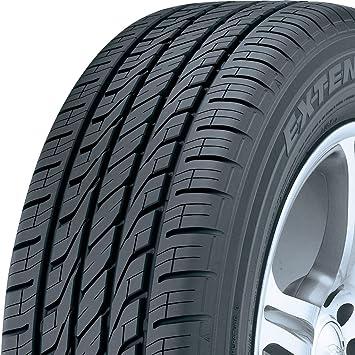 All Season Tires >> Toyo Tires Extensa A S All Season Radial Tire 195 60r15 87t