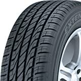 Toyo Extensa A/S All-Season Radial Tire - 205/70R14 93T