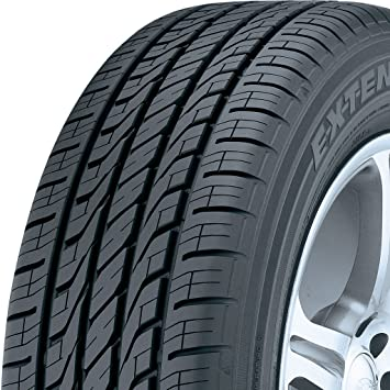 All Season Tires >> Toyo Tires Extensa A S All Season Radial Tire 195 60r15 87t