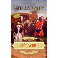 The Player (Rockliffe Book 3) (English Edition)
