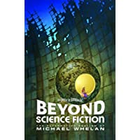 Beyond Science Fiction: The Alternative Realism of Michael Whelan