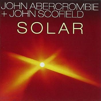 Image result for solar john abercrombie