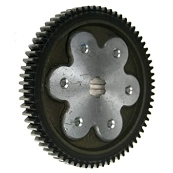 Quad Bike ATV 50cc 110cc Clutch Counter GEAR Kazuma Meerkat