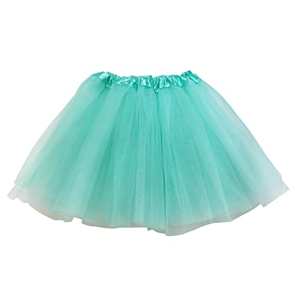 8004a5f1f Amazon.com  So Sydney Ballerina Basic Girls Ballet Dance Dress-Up ...