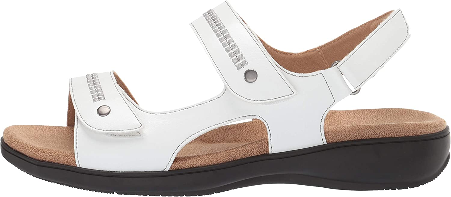 Trotters Womens Venice